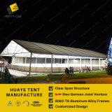 プールの競技場及びテニスの運動場の競技場(P1 HPG 30M)のための大きいスポーツのテント