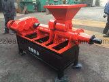 Haute efficacité de briquettes de charbon de bois de Bambou Appuyez sur la machine pour la vente