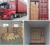 Blocage de tiroir de Rond, blocage de tiroir, meubles Lockal-610s-40