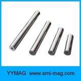 12000GS Strong Neodymium Magnetic Stick