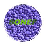 Engrais hydrosoluble de l'engrais NPK d'agriculture pour le fruit