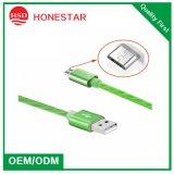 인조 인간을%s USB 케이블을 비용을 부과하는 최신 제품 데이터 케이블 이동 전화
