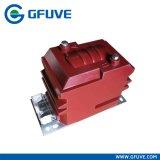 Gfjdz1178-10b de Internationale Potentiële Transformator van het Instrument