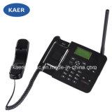 3G Mobile avec ce téléphone sans fil