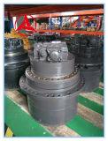 Мотор следа Sany для частей землечерпалки