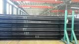 API5CT J55 K55 N80 L80 N80q Schlauchnahtloses Stahlrohr