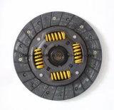 Disco di frizione originale del rifornimento professionale per Mazda B301-16-460; E3y1-16-460; B312-16-460d