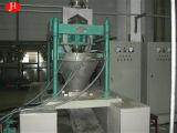 [ميز سترش] يجعل آلة شاقوليّ [بين] مطحنة طعام تجهيز