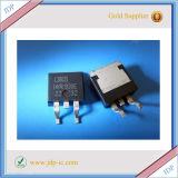 Novo e Origianl Power Mosfet Irl3803s