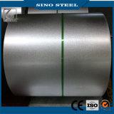 JIS G3302 SGCC Z08 ноль Spangle катушки оцинкованной стали