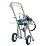 Haute pression électrique Hyvst durable pulvérisateur Airless peinture spt230