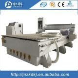 판매를 위한 신형 목제 CNC 대패 기계 가격