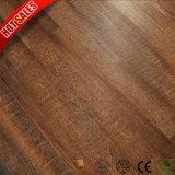 Plancher Lowes 2.1mm 3.2mmmm 4mm de planche de vinyle de vente de fournisseurs de la Chine