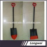 Все типы оборудования сельскохозяйственный инвентарь Польша стальная рукоятка лопаты