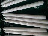450g de grote Witte Kaars van de Fluit in Plastic Zak