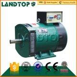 El alternador de la CA de ST/STC tasa el alternador 5kVA para el generador