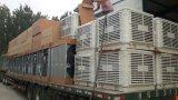 Condizionatore d'aria evaporativo del dispositivo di raffreddamento di aria della più grande acqua portatile industriale per il workshop/fabbrica