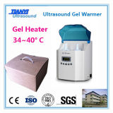 Gel de Ultrasonido calentador / Gel Warmer