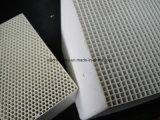 Aquecedor de favo de cerâmica de armazenamento térmico