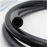 Ce шланг 30bar насоса для подачи топлива черноты 3/4 дюймов