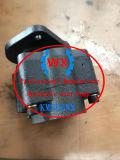 Caminhões de descarga Hm300-2 do motor SA6d125-2 de New~OEM KOMATSU. Hm250-2. Bomba de petróleo hidráulica da engrenagem de KOMATSU e bomba de engrenagem do encanamento de petróleo principal: 705-95-07020 peças