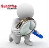 심천 검사 Company/QC 서비스에 있는 USB 섬광 드라이브 검사 서비스