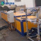 FRP GRP Pultrusion машины с гидравлической станции