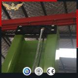 Подъем автомобиля плиты конструкции 2 столбов и пола аттестации Ce гидровлический для мастерской
