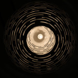 Chinesische Art-Kaffee-Fiberglas-hängende Lampe für Hotel-Projekt