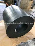 SPCC Spcdは鋼鉄コイルCRCの鋼鉄ストリップを冷間圧延した