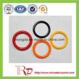 Nitril-Gummi-Dichtungs-Produkt-O-Ring von der Hebei-Provinz
