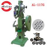 Al-117g Nietmaschine-Kupplungs-Platten-Nietmaschine