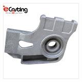 工場供給の精密鋼鉄製造のシート・メタルの部品