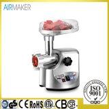 Многофункциональный мясных и колбасных Maker/мясо шлифовальной машинкой с заслонки смешения воздушных потоков GS/CE/RoHS