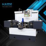 Segregator de Água Fazendo Máquina CNC de Thread