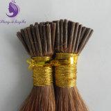 #6 [بروون] لون يميل أنا [فيرين] شعر إمتداد