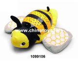 Новый проектор с электроприводом игрушек марионеток игрушка (1099105)