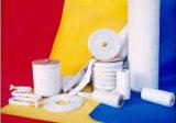 Manta de fibra cerámica resistente al fuego con el mejor precio (COM, ST, HP, HAA, Hz).