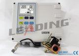 Doppeldruck-aufladensystems-Controller L922-B des einphasig-0.37kw-4kw