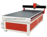 1224 Advertising CNC Router for Wood Acrylic MDF PVC Plastic
