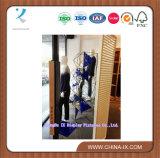 Form-Innenausstellung-Ausstellungsstand für Kleidung-System-Ausstellungsraum