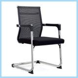 Cadeira elegante nova do escritório da aparência da cadeira de couro do plutônio do estilo