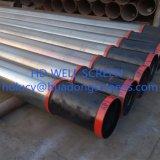 Rohr niedriger Johnson Screen/AISI 304 zwei Schicht-Quellfilter für tiefe Vertiefung/Ölquelle