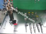 Appareil de contrôle courant d'injecteur du longeron Crr920, outils courants de réparation d'injecteurs de longeron