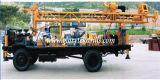 Constructeurs neufs de machine de forage de modèle