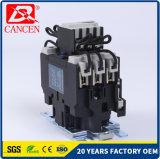 Cj19 Directe OEM ISO9000 ISO14000 van de Fabriek van de Schakelaar van de Condensator van Transer van de Omschakeling