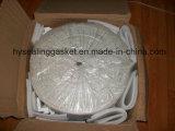 Keramische Faser-Bänder von Hysealing Company