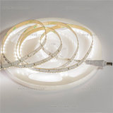 335 de warme Witte Flexibele LEIDENE band van de Strook Light/LED