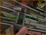 310S Stainless Steel Bar con Best Price
