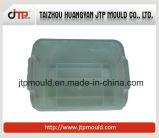 Molde de alta qualidade para o recipiente de comida de plástico com tampa Molde